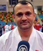 Karatede 2020 Tokyo değişimi