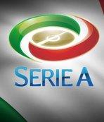 İtalya'da karar bakanlara kaldı