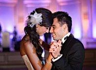 Volkan Şen ve Amerikalı eşi Victoria Leanne boşanıyor!