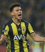 Dortmund'tan Eljif'e inanılmaz teklif! 2 yıldız + para