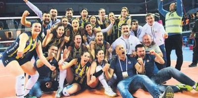 Fenerbahçe'den Eczacı'ya acı reçete