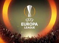 Avrupa Ligi grupları belli oldu!