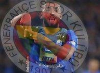 Fenerbahçe'nin yeni transferi olay oldu! İşte hikayesi ve o görüntü
