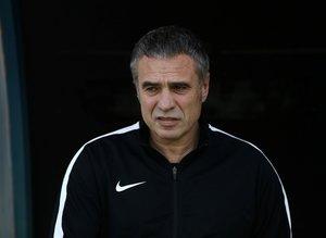 Cocu gitti! Fenerbahçe'de ikinci Ersun Yanal devri...