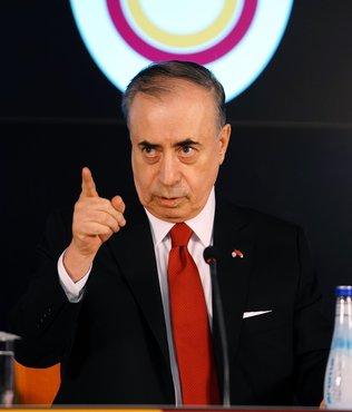 Mustafa Cengiz'den Arda Turan patlaması: Bıktım!