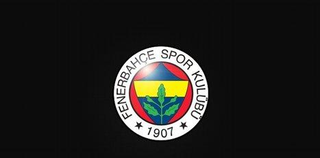 Avrupa'yı sarsacak transfer! Fenerbahçe'den Real Madrid'e...