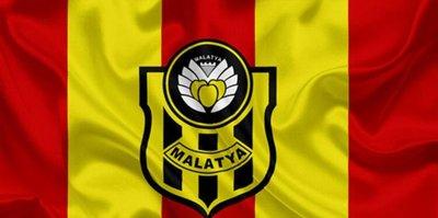 Yeni Malatyaspor'da bireysel antrenmanlar devam ediyor