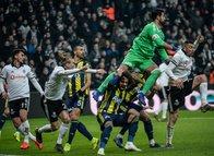 Spor yazarları Beşiktaş - Fenerbahçe maçını yazdı