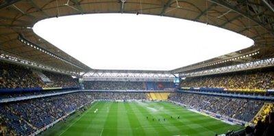 Antalyaspor biletleri satışta