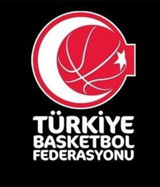 Türkiye Basketbol Federasyonu'ndan dev destek!