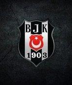 Beşiktaş'tan flaş açıklama! Hüseyin Göçek...
