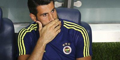 Fenerbahçe'de veda ve kapanan tarihi dönem! Volkan Demirel... Son dakika haberleri