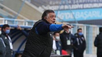 Süper Lig ekibi 3 ismin sözleşmesini feshetti!