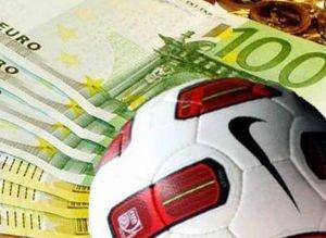 En çok bonservis ödenen 10 futbolcu