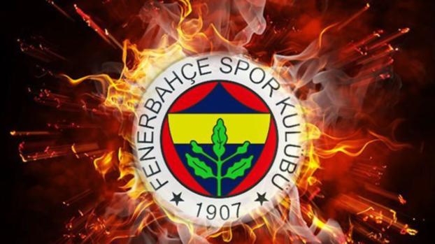 Fenerbahçe'den sürpriz transfer atağı! #