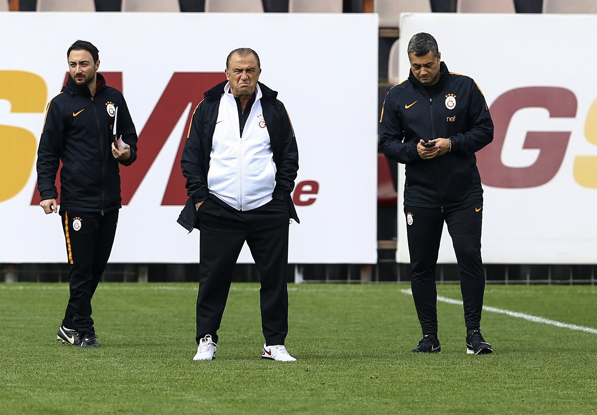 Trabzonu deşifre etti!