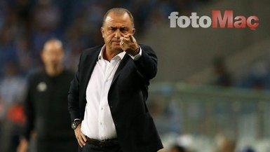 Fatih Terim transferde Conte'nin rakibi oldu! Falcao...