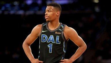 NBA'de Portland Trail Blazers Dennis Smith Jr.'ı deneyecek!
