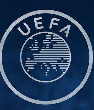 UEFA'dan flaş karar! Finansal Fair Play...