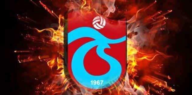 """Trabzonspor'dan resmi açıklama! """"Cemil Taşçıoğlu sezonu..."""""""