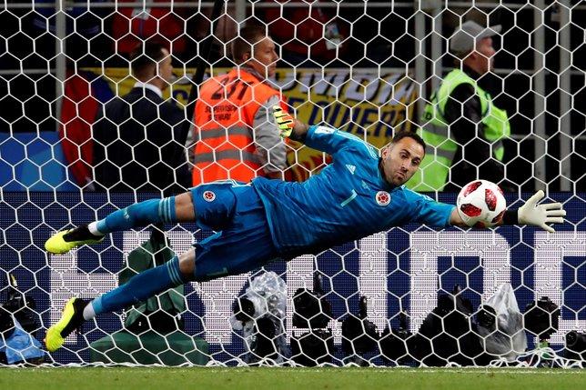 Yeniden Vincent Aboubakar! (20 Temmuz Beşiktaş transfer gündemi)