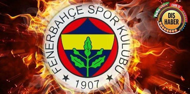 Fenerbahçe'de flaş gelişme! Berke Özer Belçika'da kalıyor - Futbol -