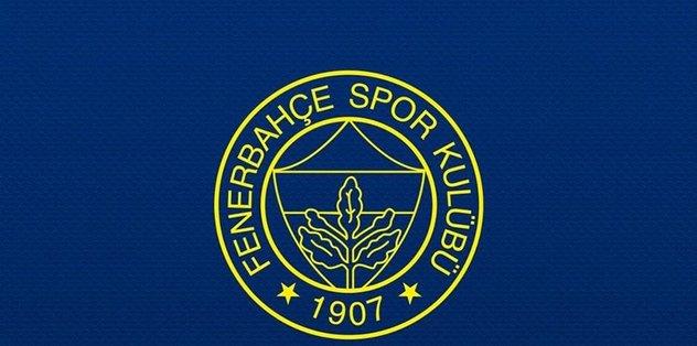 Fenerbahçe'de yeni hoca için 2 isim ön plana çıktı!