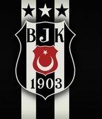 Beşiktaş'ta Uluslararası Futbol ve Dostluk Günü kutlandı
