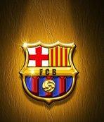 Yılın transferi Barça'dan! Prensip anlaşmasına varıldı