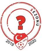 Trabzonspor'dan yeni sezon için isim önerisi!