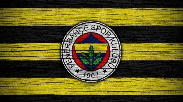 İşte Fenerbahçe'nin transfer gündemindeki isimler! Aurélio Buta, Yusuf Barasi, Mohamed Ali Ben Romdhane...