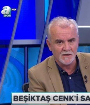 İşte Vida için Beşiktaş'a gelen teklif