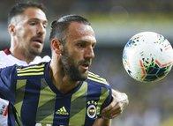 Fenerbahçe'den golcü harekatı!