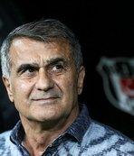 Beşiktaş, Güneş yönetiminde Avrupa'da rakiplerini zorluyor
