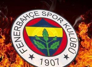 Yer yerinden oynayacak! Fenerbahçe'de transferler peş peşe...