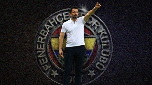 Fenerbahçe'ye transferde süper kanat! Diego Perotti ve Edin Visca derken... #