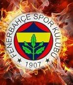 Fenerbahçe'de 2 ayrılık birden gerçekleşiyor! O gidince...