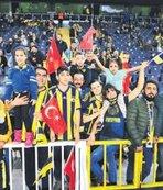 Fenerbahçe'ye Kadıköy'de şok