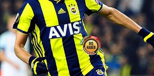 fenerbahcede yerden yere vurulmustu sivasspordan surpriz transfer atagi 1593684912280 - Son dakika transfer haberleri: Fenerbahçe'de transferde atağa kalktı! Muhammed Kiprit...