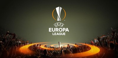UEFA Avrupa Ligi'nde bir üst tura yükselen takımlar belli oldu