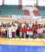 Diyarbakır'da müthiş proje