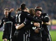 Spor yazarları Yeni Malatyaspor - Beşiktaş maçını değerlendirdi