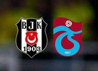 Beşiktaş'ın gözdesi Trabzonspor'a haber gönderdi! ''Bir telefon yeter''