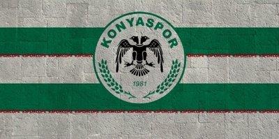Konyaspor, Tahkim Kuruluna gidecek
