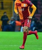 Galatasaray'ın yıldızı Beşiktaş'a imzayı atıyor