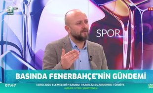 Beşiktaş'tan Karius harekatı