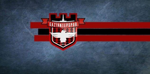 Gaziantepspor 2. Lig'de de varlık gösteremiyor