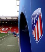 Atletico'da teknik heyet ve futbolculardan büyük fedakarlık!