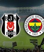 Beşiktaş istedi, Fenerbahçe alıyor! Transferde iki savaş birden...