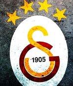 Galatasaray'a transfer şoku! 27 milyon euro...